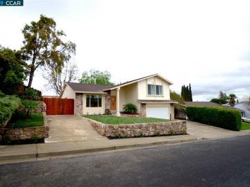 4308 Thornhill Way, Buchanan, CA