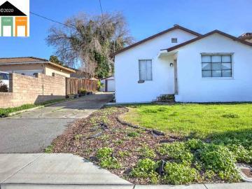 43592 Bryant St, Mission San Jose, CA