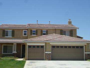 43749 Tahoe Way, Lancaster, CA