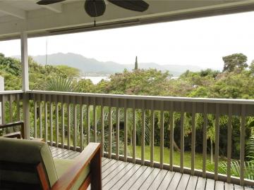 Yacht Club Terrace condo #2706. Photo 2 of 25
