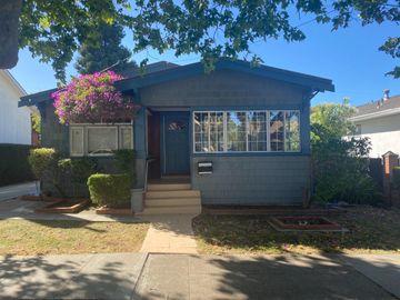 440 Hobart Ave, San Mateo, CA
