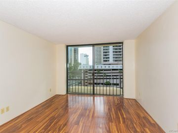 440 Seaside Ave, Waikiki, HI
