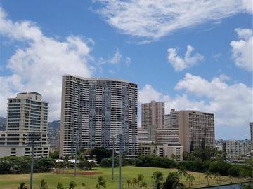 444 Niu St unit #1008, Waikiki, HI