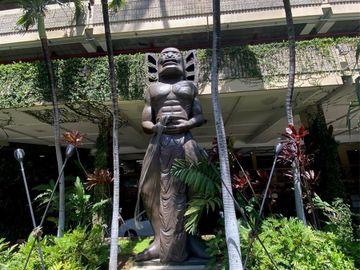 444 Niu St unit #2301, Waikiki, HI