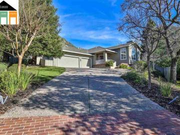 4454 Walnut Blvd, Joaquin Ranch, CA