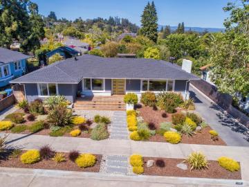448 Van Ness Ave, Santa Cruz, CA