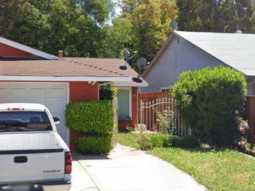 45 Lou Ann Pl, Pittsburg, CA