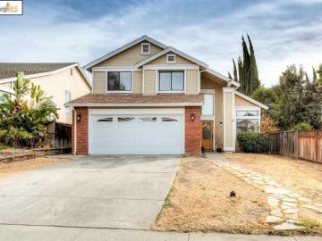 4514 Elkhorn Way, Antioch, CA