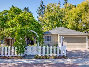 455 Oregon Ave, Palo Alto, CA