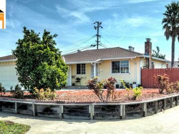 4558 Wheeler Dr, Sundale, CA