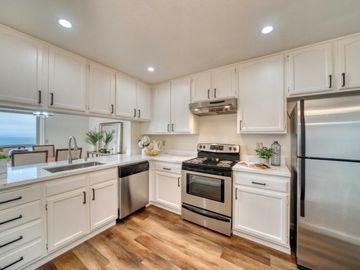457 Roberts Rd, Pacifica, CA