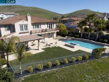 4584 Lilac Ridge Rd, Bridges, CA