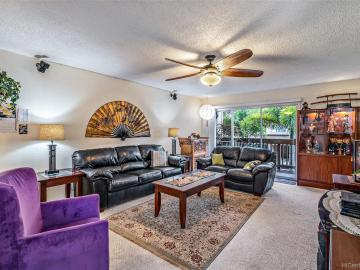 46-078 Emepela Pl, Windward Estates, HI