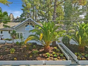 460 El Pintado Rd, Danville, CA