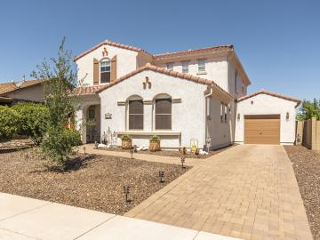460 Phelps Dr, Mountain Gate, AZ