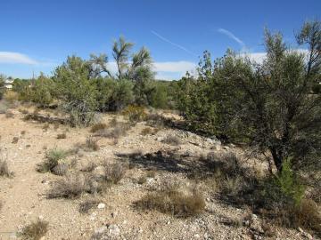 4600 E Cedar Dr, Wickiup Mesa, AZ