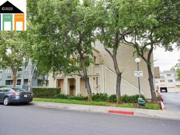 4640 Melody Dr unit #B, Newhall Village, CA
