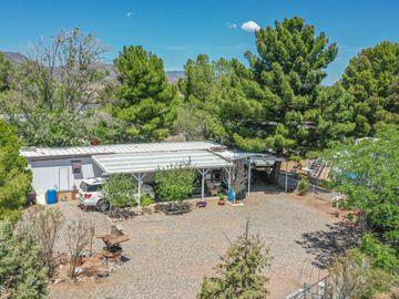 465 S Groseta Dr, Groseta Garden, AZ
