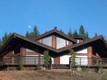 46806 Highway 101, Other - See Remarks, CA
