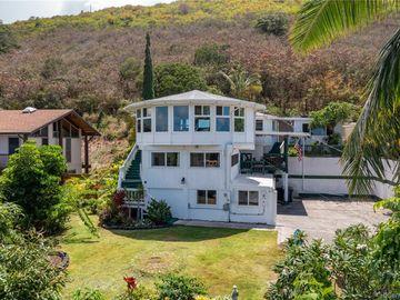 47-036 Kamehameha Hwy, Heeia View, HI
