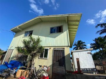 47-695C Kamehameha Hwy, Kaalaea, HI