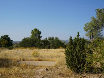 4705 N Drifting Sands Rd, L Montez Agri, AZ