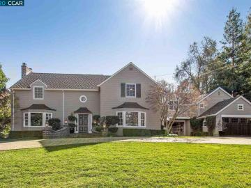 48 Charles Hill Rd, Charles Hill, CA
