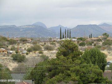 4835 E Oswego St, Wickiup Mesa, AZ