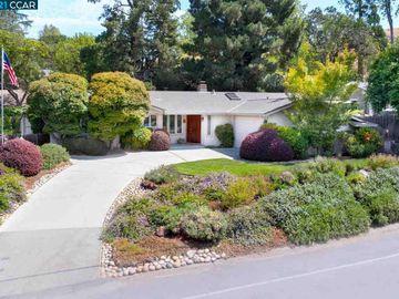 484 Marshall Dr, Lakewood, CA