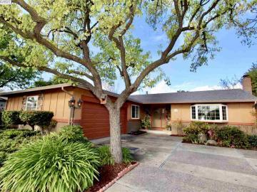 485 Murdell Ln, Tempo, CA