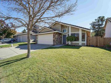 4864 Buckboard Way, Carriage Hills N, CA