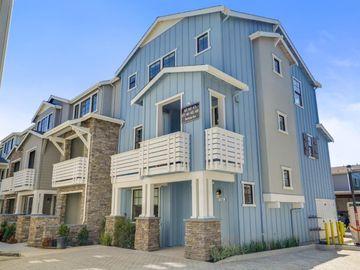 489 Harrison Ave, Redwood City, CA