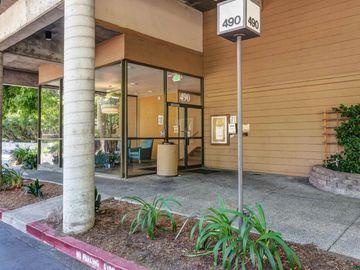 490 N Civic Dr unit #314, Walnut Creek, CA