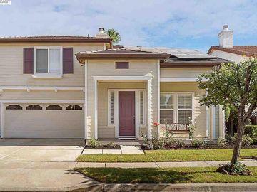 4905 Winterbrook Ave, Summerglen, CA