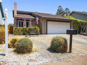 4915 Shadowfalls, Village Oaks, CA