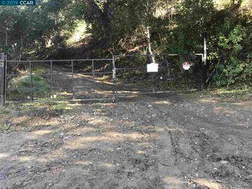 4937 Crow Canyon Rd, Castro Valley, CA