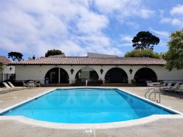 500 Glenwood Cir unit #422, Monterey, CA