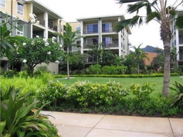 Rental 501 Kailua Rd, Kailua, HI, 96734. Photo 2 of 6