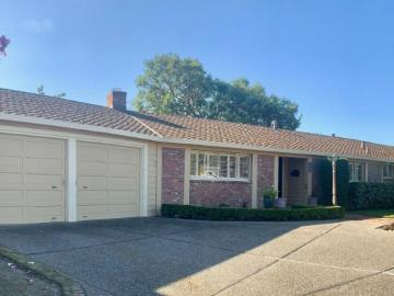 501 Levin Ave, Mountain View, CA