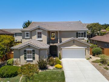 5024 Pacific Crest Dr, Seaside, CA