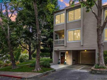503 Woodminster Dr, Woodminster, CA