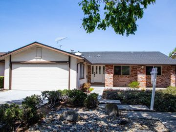 5039 Doyle Rd, San Jose, CA