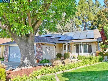 5059 Saint Patricia Ct, Garaventa Oaks, CA