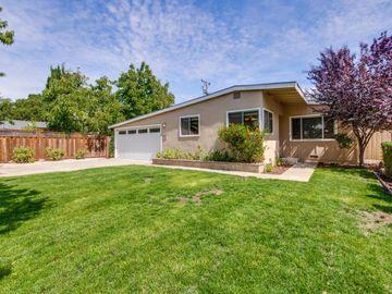 5074 Elester Dr, San Jose, CA