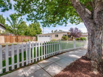 5074 Elester Dr San Jose CA Home. Photo 3 of 40
