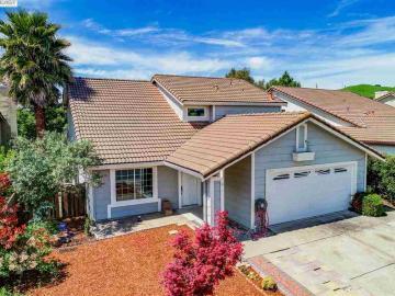 5089 Buckboard Way, Carriage Hills, CA
