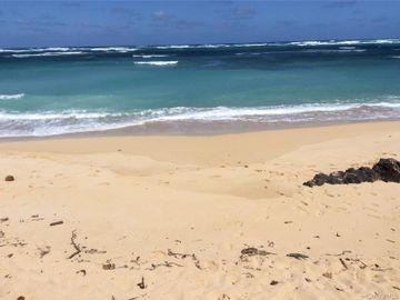 51-636 Kamehameha Hwy, Kaaawa, HI