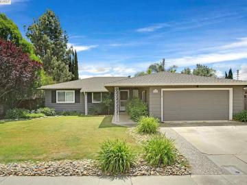 5127 Charlotte Way, Valley East, CA