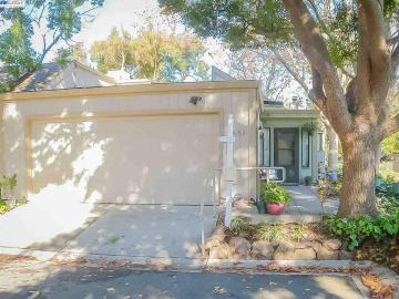 5135 Oakdale Ct, Stoneridge Twnhm, CA