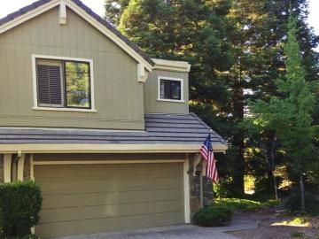 515 Silver Oak Ln, Silver Oak, CA